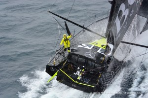 aerial-shot-of-hugo-boss-skipper-alex-thomson-gbr-off-the-kerguelen-islands-flied-over-by-the-national-french-marine-nivose-frigate-during-the-vendee-globe-solo-sailing-race-around-the-world-on-november-30th-2016-photo-ma