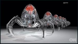 150127124327-nanobots-mc1-super-169